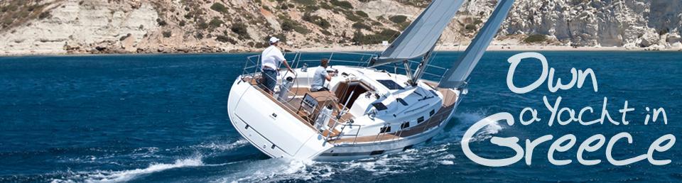 Bavaria Yacht Sales