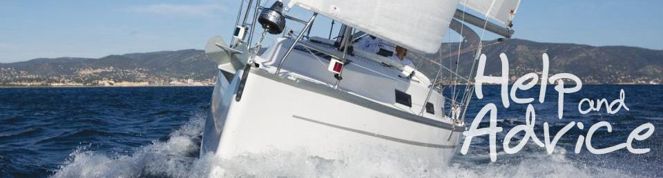ionian yacht charter guide, information for yacht charter holidays