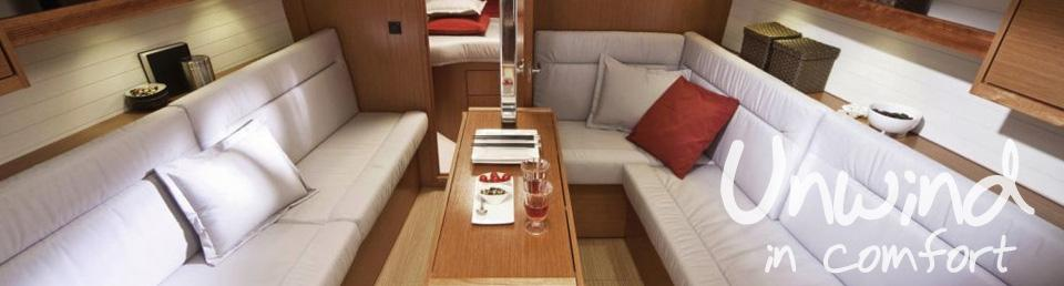 yacht-charter-Greece-special-offers
