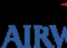 British Airways flights to Preveza/Lefkas
