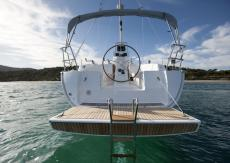 bvi yacht charter bavaria 32